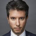 Federico Corvaglia