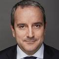 Fernando Vacarini
